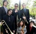 Photo copyright 2012 Berklee College of Music.