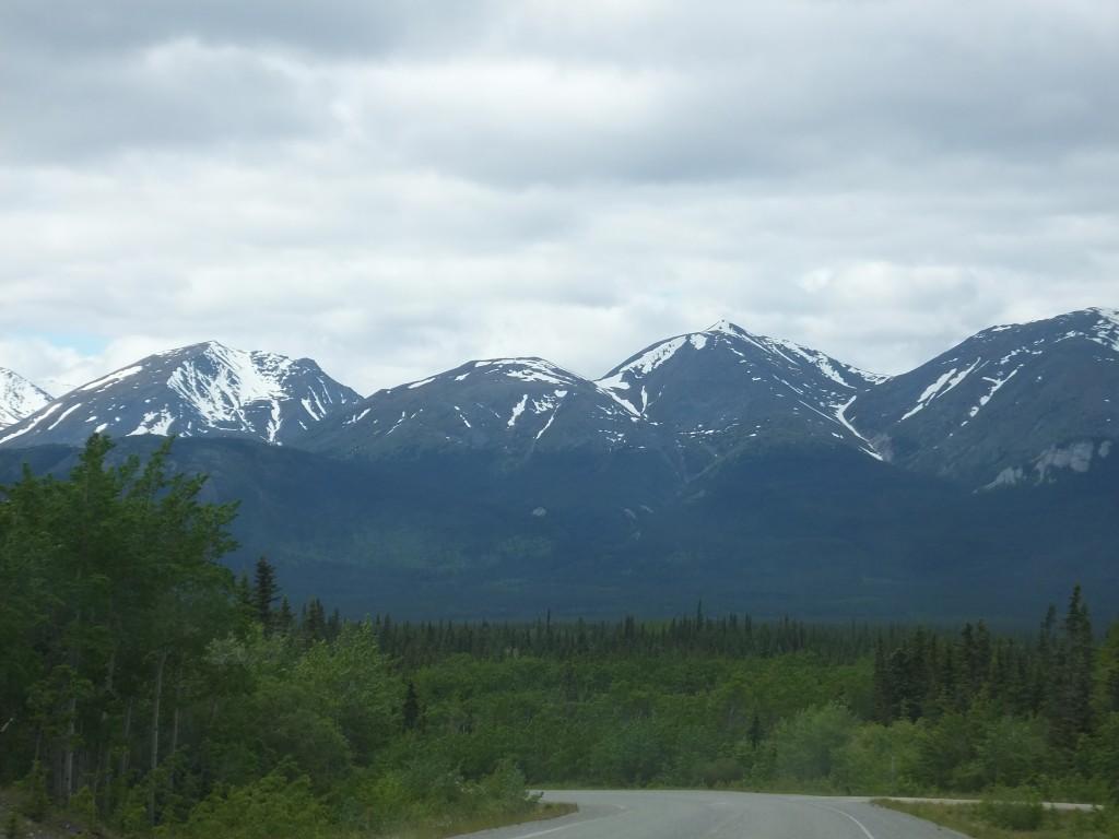 Yukon 2016 Thumbnail
